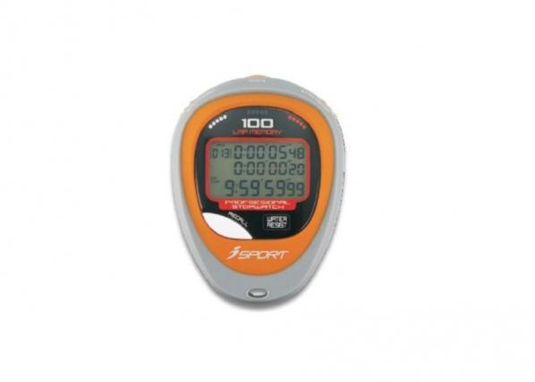 Stopper RUCANOR 28945 TC-186069
