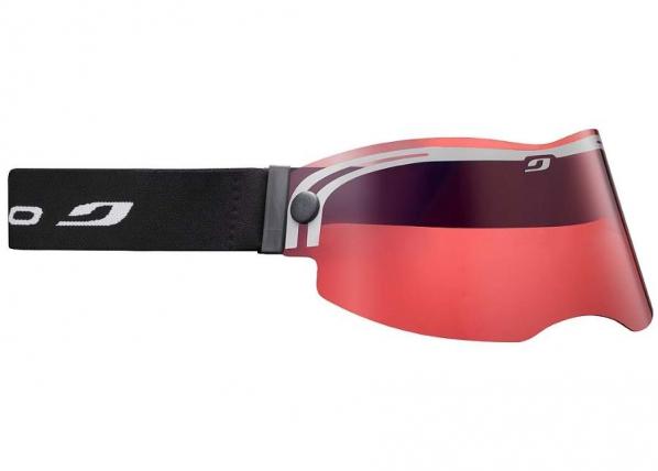 Очки для беговых лыж Visor TC-186110