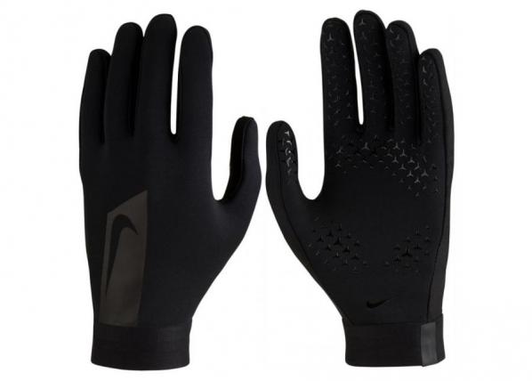Meeste talvekindad Nike HyperWarm Academy M GS0373-011 TC-186185