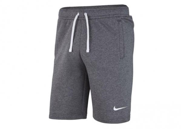 Lühikesed püksid lastele Nike FLC Team Club JR 19 AQ3142-071 TC-186335