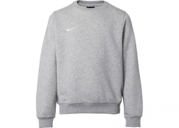Dressipluus lastele Nike Team Club Crew Junior 658941-050 TC-186443