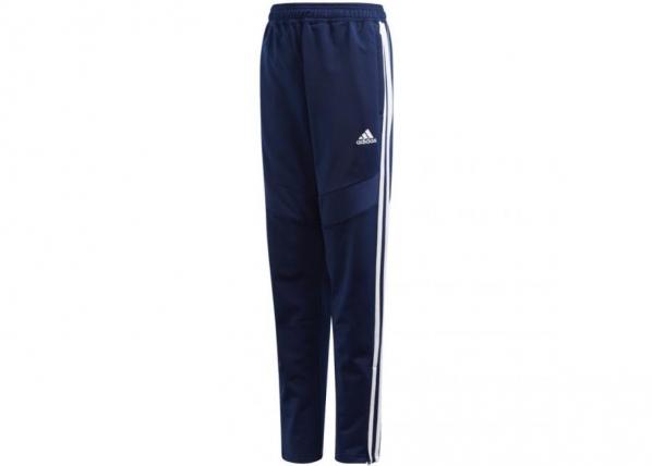 Laste dressipüksid adidas Tiro 19 Pes Pant Junior DT5183 TC-186578