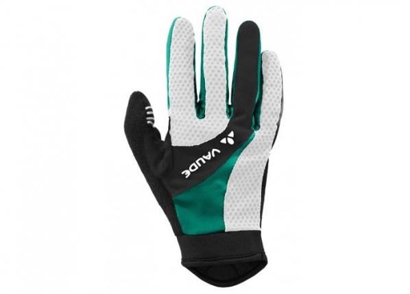 Велосипедные перчатки для женщин Dyce Vaude TC-186601