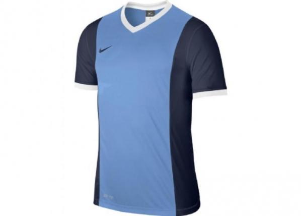 jalgpallisärk Park Derby Jersey 588413-412 Nike TC-186628