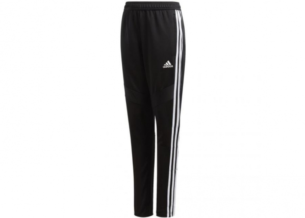 Laste dressipüksid adidas Tiro 19 Training Pant Junior D95961 TC-186693
