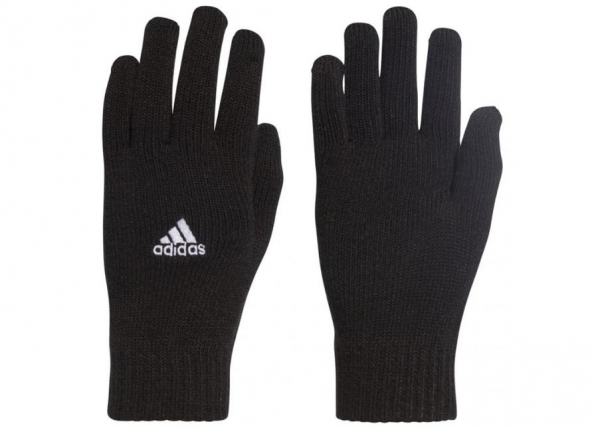 Meeste kindad adidas Tiro Glove M DS8874 TC-186738