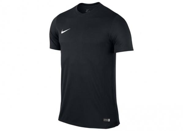 Laste jalgpallisärk Nike PARK VI Junior 725984-010 TC-186764
