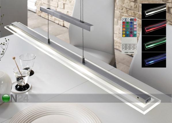 Подвесной светильник Tenso LED AA-186776