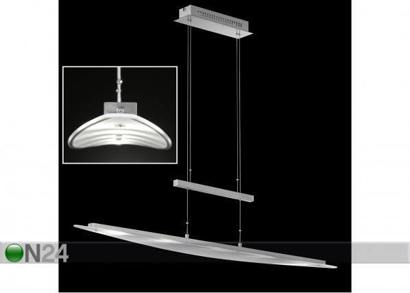 Подвесной светильник Roof LED AA-186781