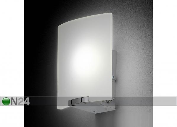 Seinalamp Luis LED AA-186792