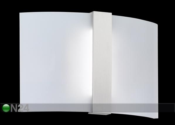 Seinalamp Clip LED AA-186794