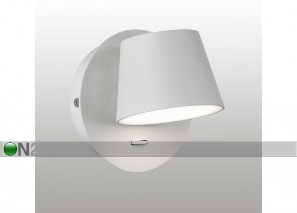 Seinalamp Mug LED AA-186796