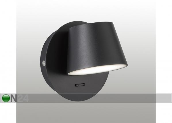 Seinalamp Mug LED AA-186800