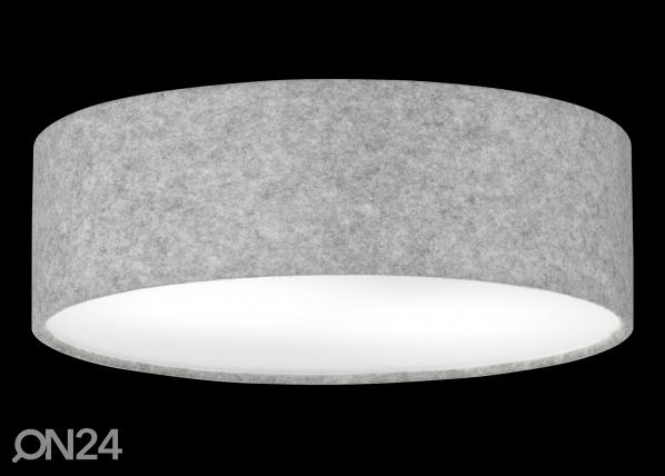 Подвесной светильник Balder AA-186824