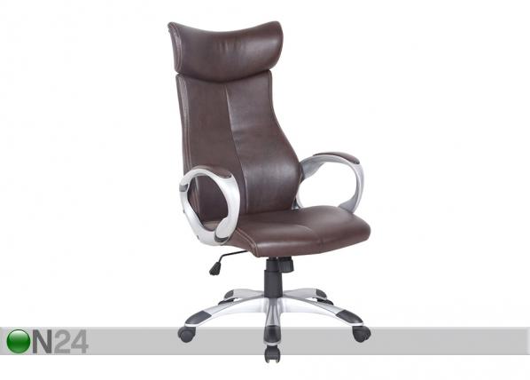 Рабочий стул Cooper EV-186879