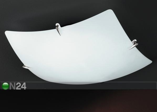 Подвесной светильник AA-186894