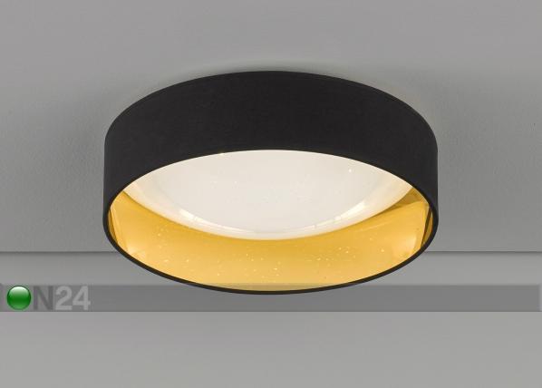 Подвесной светильник Sete LED AA-186919