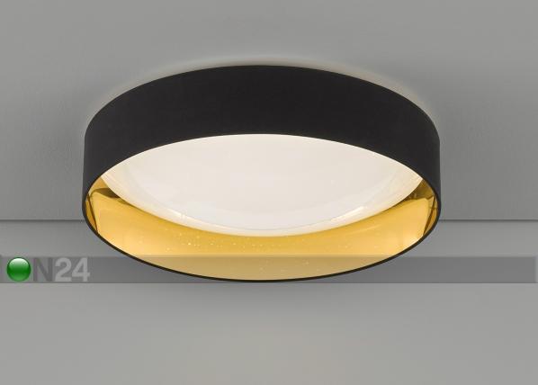 Подвесной светильник Sete LED AA-186923