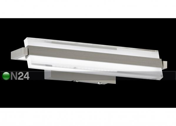 Seinävalaisin Paros LED AA-186929