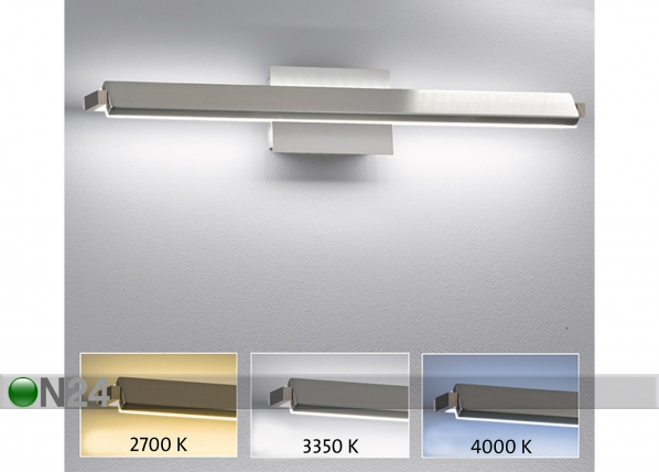 Seinalamp Pare LED AA-186935