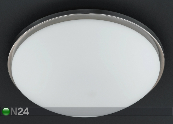 Laelamp Combi AA-186956