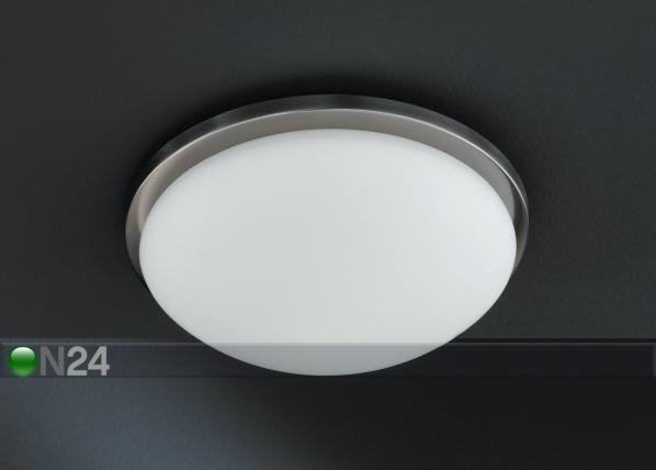 Подвесной светильник Combi AA-186970
