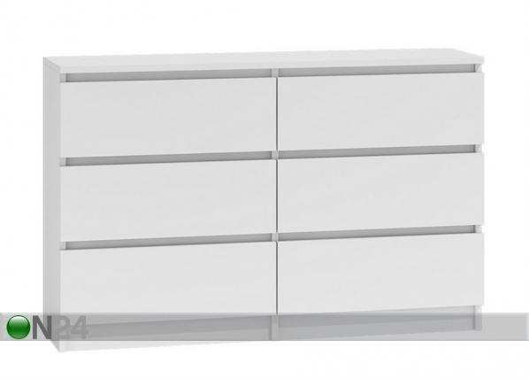 Lipasto Malwa 120 cm TF-186979