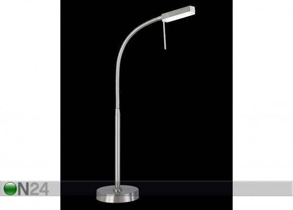 Pöytävalaisin Raik LED AA-187003
