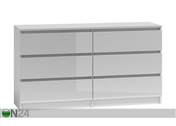 Комод Malwa 138 cm TF-187006