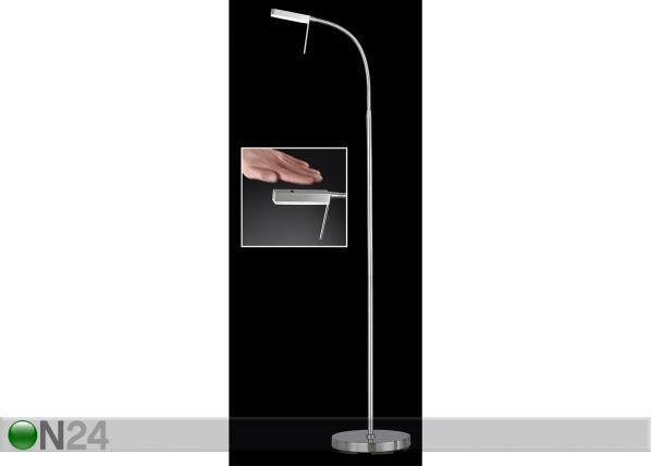 Lattiavalaisin Raik LED AA-187018
