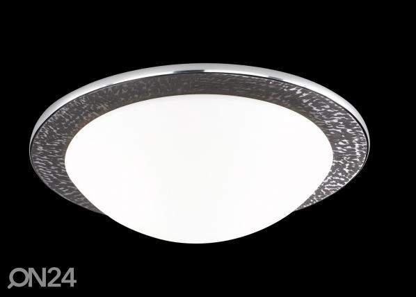 Подвесной светильник Nantes AA-187043