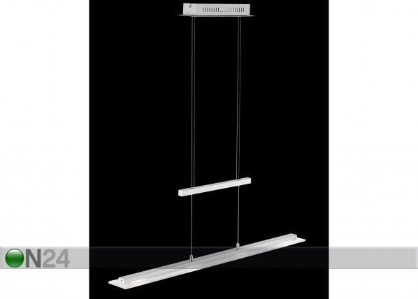 Подвесной светильник Tenso TW LED AA-187056