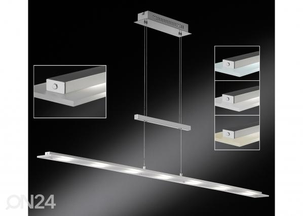Подвесной светильник Largo LED AA-187057