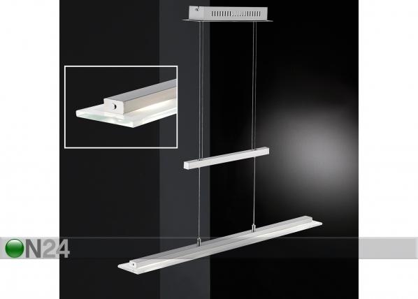 Laelamp Tenso LED AA-187060