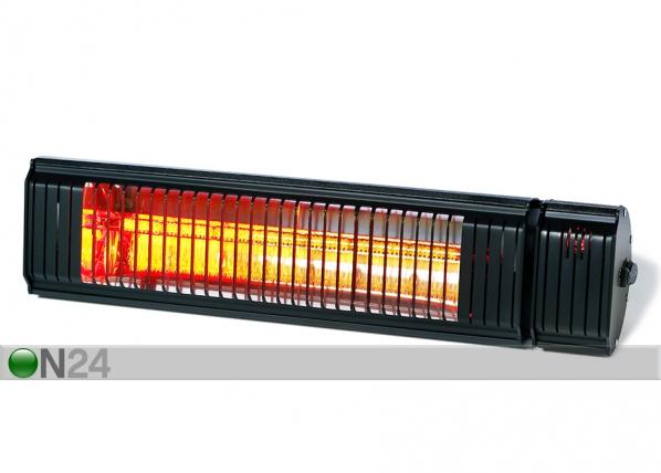 Инфракрасный обогреватель Veltron Premium 200KB 2 кВт V1-187061