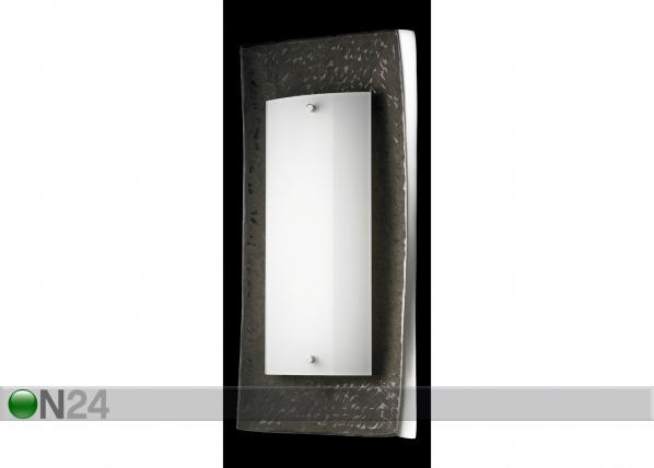 Seinalamp Calais LED AA-187079