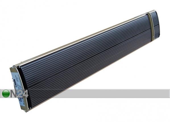 Infrapuna lämpöpaneeli Veltron JH-32 V1-187123