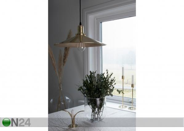 Подвесной светильник Disc AA-187152