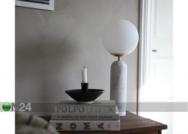 Настольная лампа Torrano AA-187199