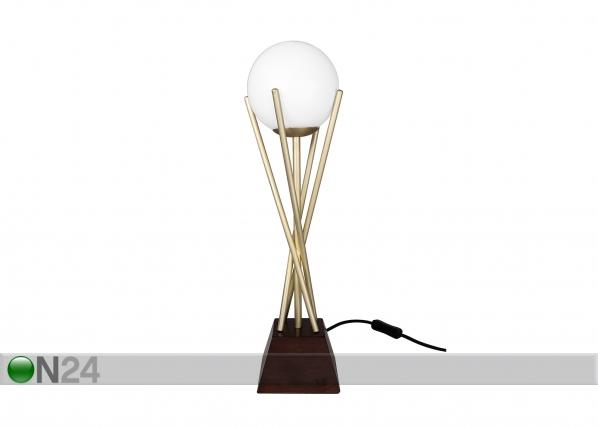 Настольная лампа Sarasota AA-187211