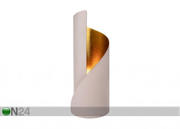 Настольная лампа Eternity AA-187231