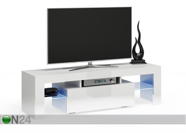 TV-alus TF-187256