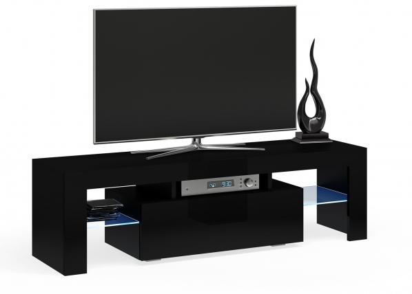 TV-taso TF-187257