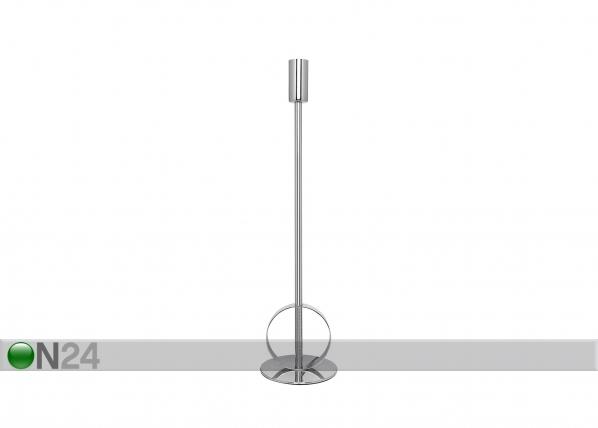 Pöytävalaisimen jalka Ring AA-187289
