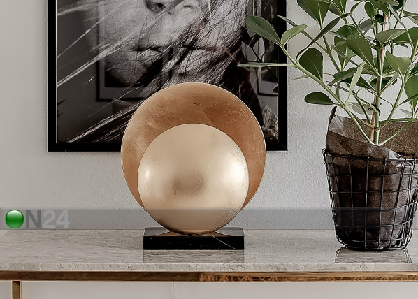 Laualamp Orbit AA-187295
