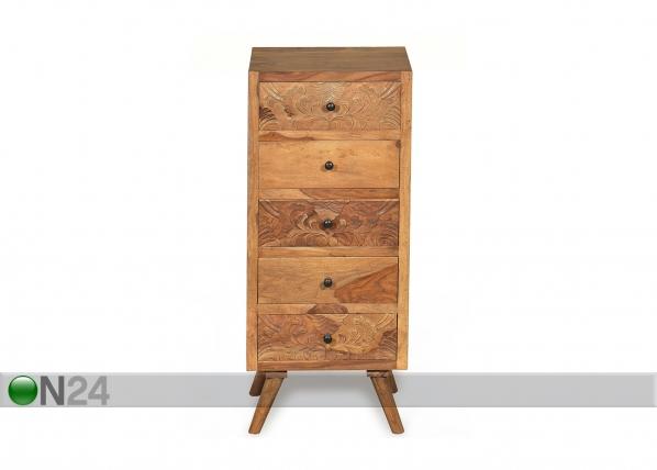 Lipasto Carved AY-187558