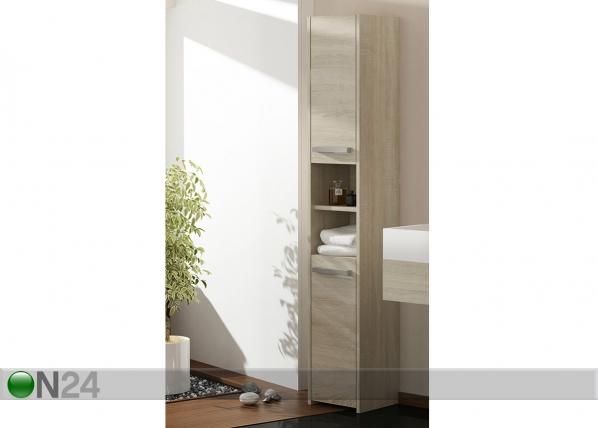 Kylpyhuoneen kaappi TF-187610