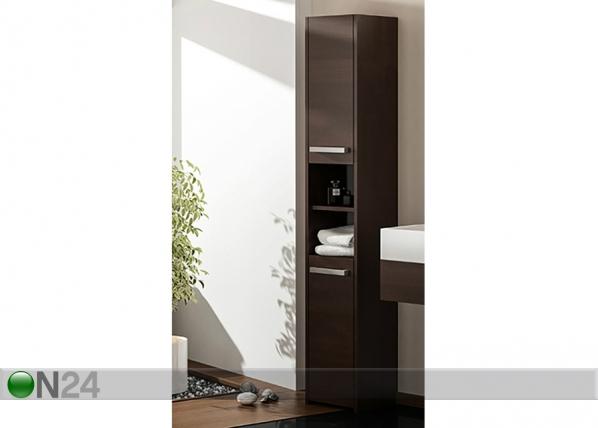 Kylpyhuoneen kaappi TF-187611