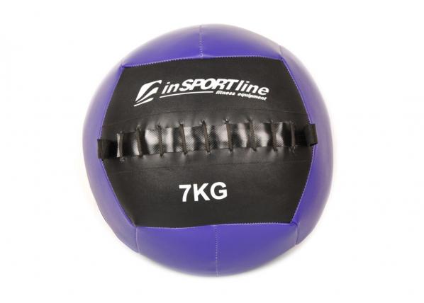 Topispall Walbal 7kg inSPORTline TC-187651