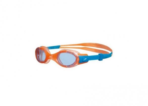 Laste ujumisprillid Speedo Futura BioFUSE 8-012339106 TC-187705